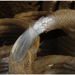 Electro Galvanized Wire Made In China High Quality Low Price