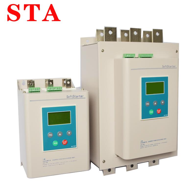 STA motor soft starter cntopgoods