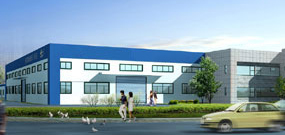 Yueqing Andal Electrical Co., Ltd.