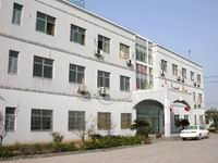 Zhejiang Slomn Sanitary Co., Ltd