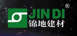 jindi construction meterial co.,ltd.
