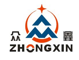 Zhejiang Zhongxin Electronic Co.Ltd