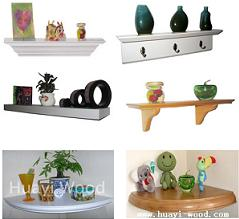 Huayi Wooden Products Co., Ltd
