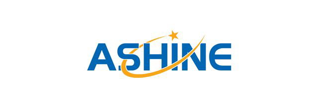 Ashine Diamond Tools Co., Ltd.