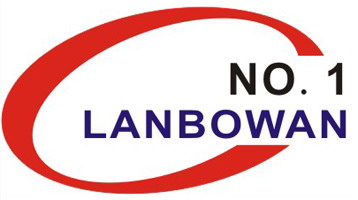 Lanbowan Communications Ltd
