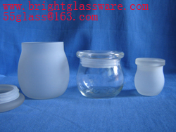 Bright Glassware Co.Ltd( sales at brightglassware dot com)