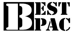 BESTPAC Co., Limited
