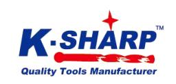 King sharp tools Co.,Limited