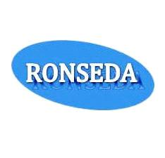 Ronseda Electronics Co.,Limited