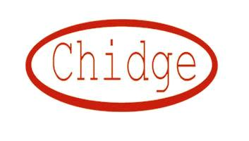 Shanghai Chidge Industries Co. Ltd.
