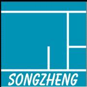 Songzheng Filling & Packaging Machinery Co., Ltd.