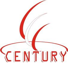 Century Print & Packaging Co.,Ltd
