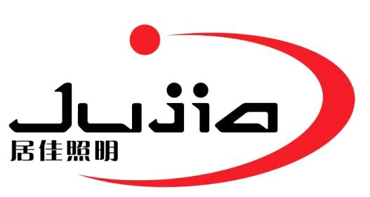 Guang Zhou Ju Jia Lighting Co., Ltd.