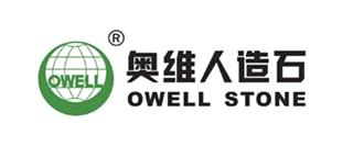 Owell Decoration Material Co., Ltd.