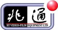 ST Video-Film Equipment Ltd.