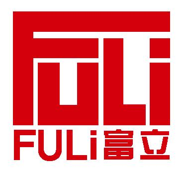 Wenzhou Fuli Packaging Co.Ltd