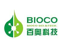 Wuhan Bioco Sci. & Tech. Dev. Co.,Ltd.