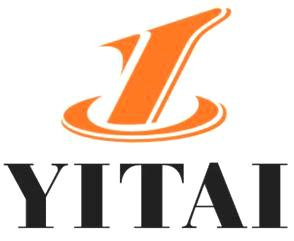 JINJIANG YITAI INDUSTRIAL CO.,LTD.