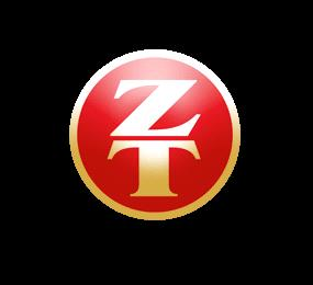 ZT INDUSTRY GROUP CO., LTD