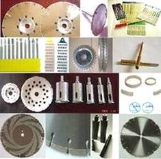 Zhengzhou Zhongbang Super Hard Tools Co., Ltd.