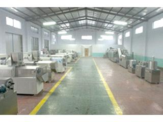 Jinan Chenyang Technology Co., Ltd.