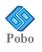 shaoxing pobo Import and export CO., LTD