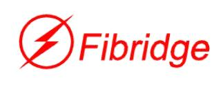 Beijing Fibridge Co,.Ltd