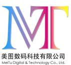 Meitu Digital & Technology Co., Ltd.
