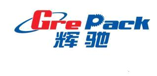 Shanghai Grepack Packing Machinery Co., Ltd