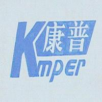Jiangsu Kmper Cutting & Welding Machine Co., Ltd