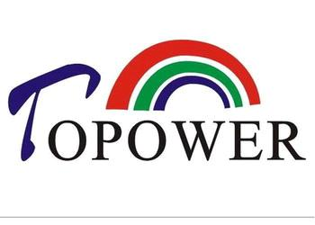 Topower International Co., Ltd.