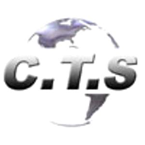 C.T.S TECHNOLOGY CO., LIMITED
