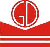 Grand Hi-grade Engineering Ltd.