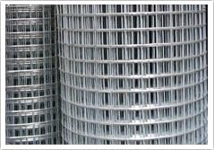 Hebei Guanda Metal Wire Mesh Co., Ltd.