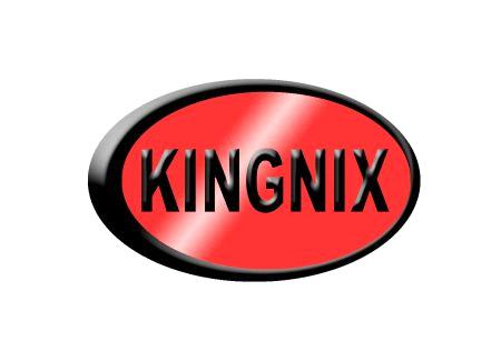 KINGNIX TECHNOLOGY CO.,LTD