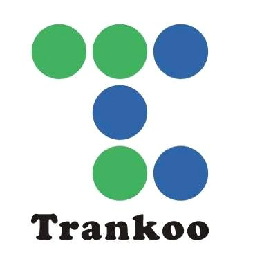 Shenzhen Trankoo Technology Co., Ltd.