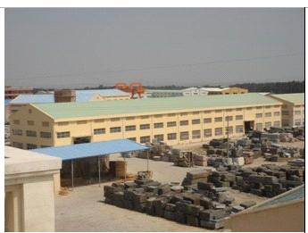 Xiamen Jomon Stone Co., Ltd.