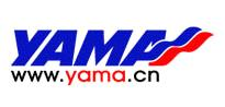 YAMA Ribbons & Bows Co., Ltd