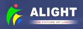 Alight Optoelectronic Industry Commerce Co., LTD