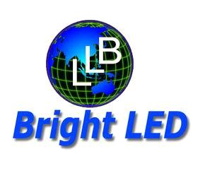 BRIGHT LED Lighting  Co., Ltd