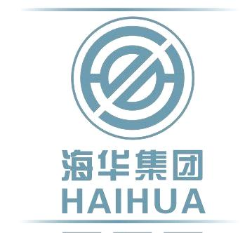 Dandong Haihua Applied Technics Development CO.LTD