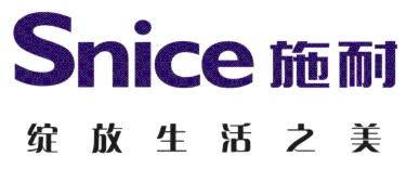 Snice Electronics Co.,Ltd