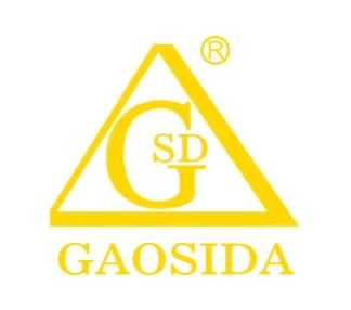 Gaosida Hardware Products Factory