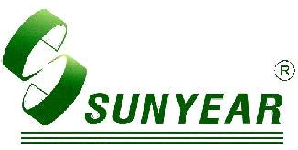 Guangzhou Sunyear Technology Co., Ltd
