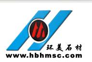 Hebei Huanmei Building Material Co., Ltd.