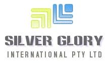 Silver Glory Metal Manufacturing Co., Ltd