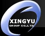 Xingyu Industry & Trade Co., Ltd.