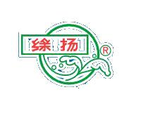 Zhengjiang Lvyang Broadcast &Television Instrument Equipment Ltd.