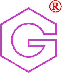 GRAPHTECH MATERIALS CO.,LTD