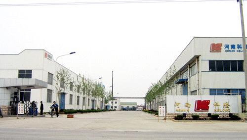 Henan New kelong Electrical Appliances Co., Ltd.
